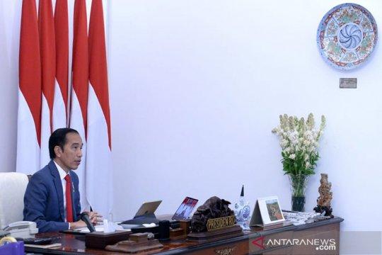 Anggota Fraksi PKS: Kami siap kawal pemerintahan Jokowi