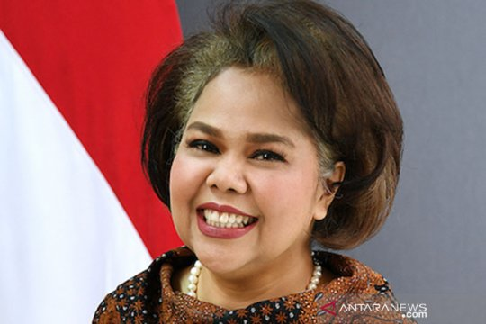 Indonesia akan tetap penuhi kontribusi dana kepada WHO