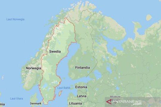 Kota di Swedia gunakan kotoran ayam untuk hentikan penyebaran corona
