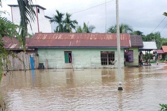 BMKG: Sulteng dan Papua sangat berpotensi banjir
