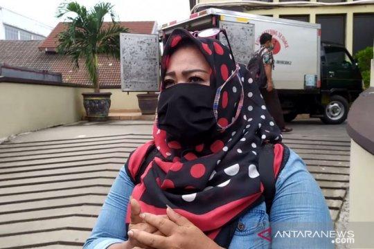 Kasus perkelahian Bansos COVID-19 di Jakarta Utara berakhir damai
