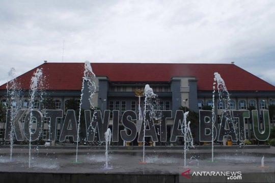 Kota Batu kembali perpanjang penutupan tempat wisata dan hotel