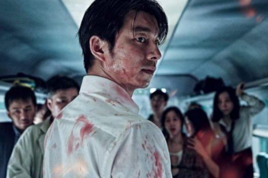 "Sutradara ""Train to Busan"" buat serial horor Netflix ""Hellbound"""
