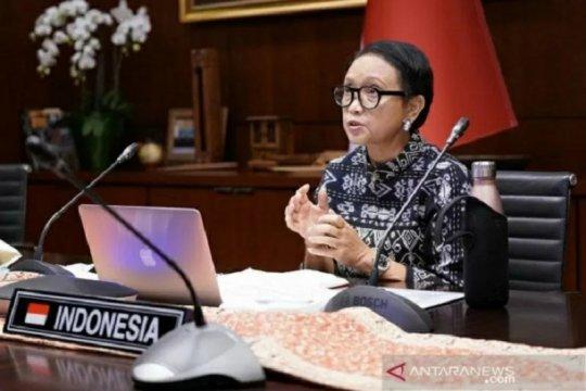 Australia-WHO bekerjasama dukung respons Indonesia terhadap COVID-19