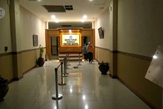ASN Banten sumbangkan tunjangan kinerja