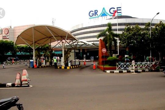 Sejumlah hotel berbintang di Cirebon tutup sementara