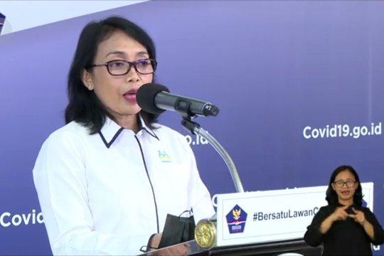 Menteri PPPA jamin layanan kesehatan ibu & anak selama pandemi