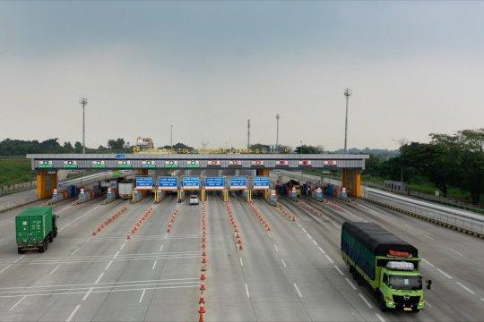PUPR tawarkan 5 proyek jalan tol dan 1 jembatan kepada investor