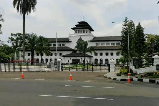 Jika disetujui, Ridwan Kamil terapkan PSBB di Bandung Raya 22 April