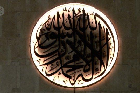 Haedar Nasir :  Islam agama yang mencerahkan