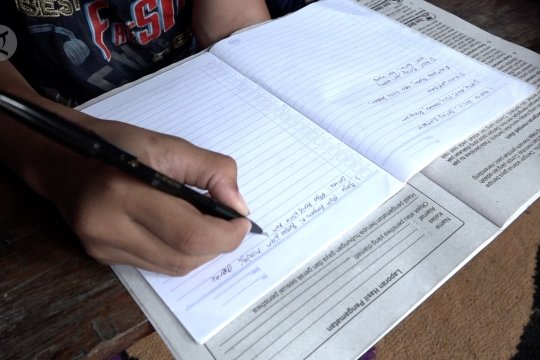 KPAI catat 246 keluhan siswa atas tugas selama PJJ