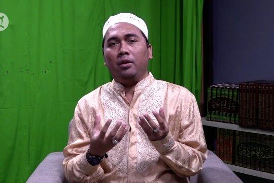 Kultum Ramadhan - Berlomba dalam ibadah dan amal kebaikan