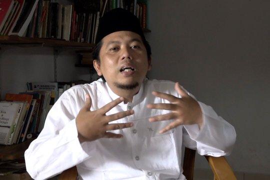 Kultum Ramadhan - Dunia digital sarang hoaks