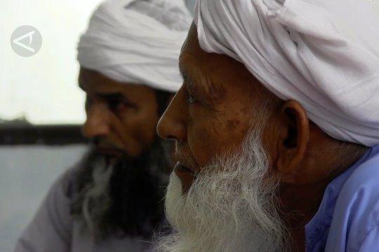 5 warga Bangladesh jalani karantina khusus di Lumajang