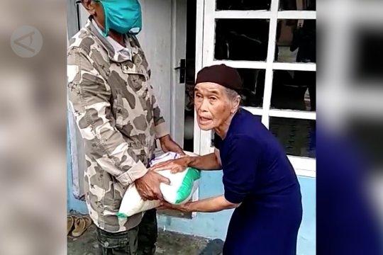 DPRD Sumbar minta Gubernur segera salurkan bantuan bagi warga terdampak COVID-19