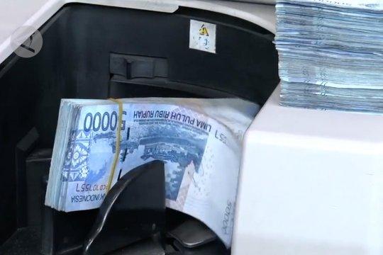 Kabar gembira, Subsidi bunga bagi 28,3 Juta debitur UMKM