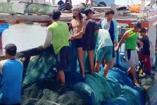 KKP beri kemudahan perizinan bagi nelayan