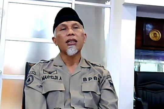 Pemkot Padang tiadakan pesantren ramadhan tahun ini
