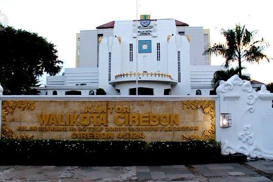 Satu pasien positif COVID-19 di Cirebon meninggal dunia