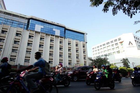 Terdampak COVID-19,ribuan karyawan di rumahkan dan sebagian di PHK