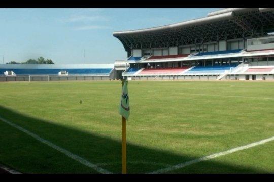 DIY alihkan dana pembangunan stadion untuk COVID-19