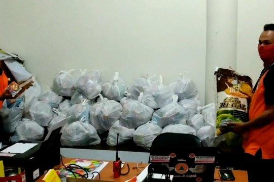 Pemkab Kotim siapkan 20 ribu paket sembako bagi terdampak corona