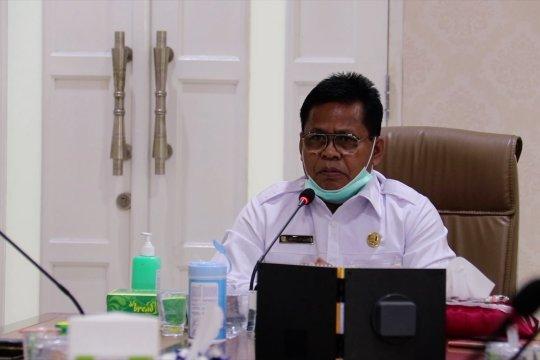 Pemkot Banda Aceh gratiskan tagihan air