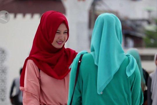 Corona merebak, 1.937 pasangan tetap menikah di Aceh