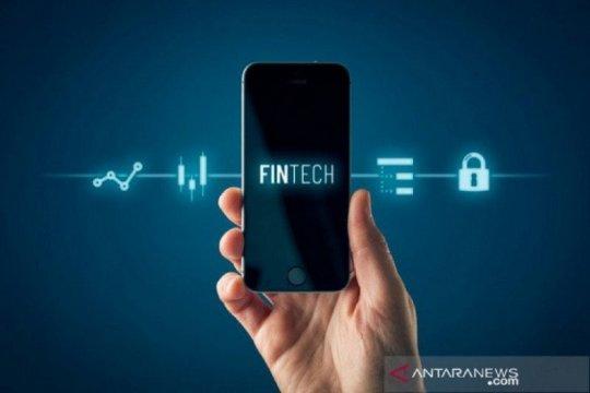 Kemenkeu: Fintech lending tidak masuk skema subsidi bunga kredit UMKM