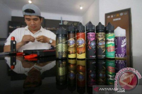Aturan produk tembakau alternatif harus libatkan pemangku kepentingan