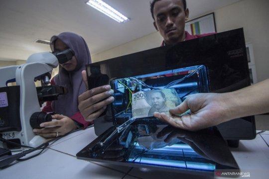 Berbagai inovasi di tengah pandemi COVID-19 dihasilkan Indonesia