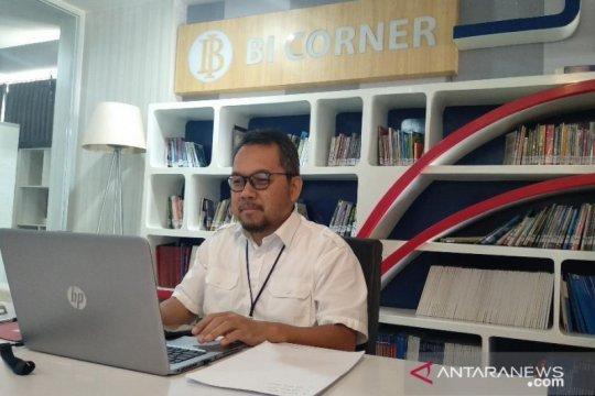BI Bali gandeng Undiknas populerkan transaksi nontunai
