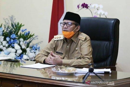 Gubernur Banten perpanjang PSBB Tangerang Raya hingga 17 Mei 2020