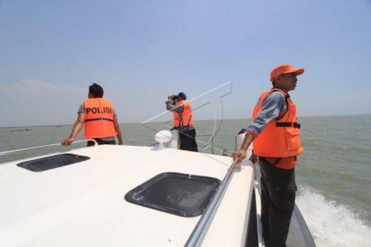 ABK asal Sumbar dilaporkan hilang di Perairan Malaysia