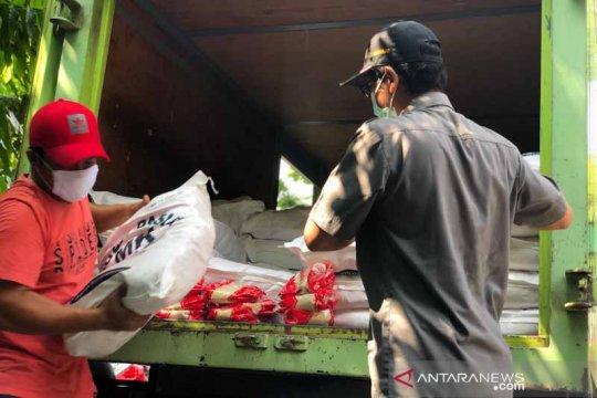 PT PG Rajawali I targetkan produksi gula sebesar 204.635 ton