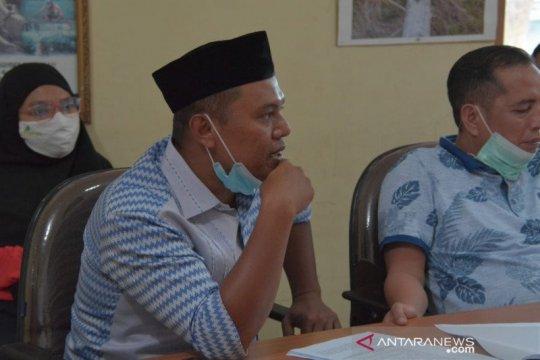 Anggota DPRD Riau minta evaluasi kelulusan pelajar berbuat vulgar