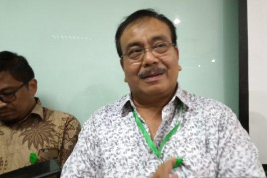 RSUP M Djamil Padang klarifikasi terkait dugaan penelantaran bayi