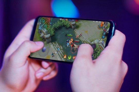 Ponsel gaming 5G Xiaomi, Black Shark 3 rilis di Eropa pekan ini