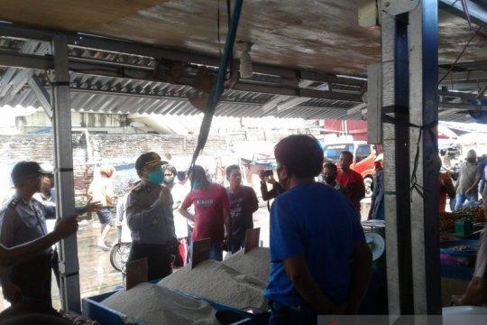 Satgas Aman Nusa terus berikan imbauan cegah COVID-19