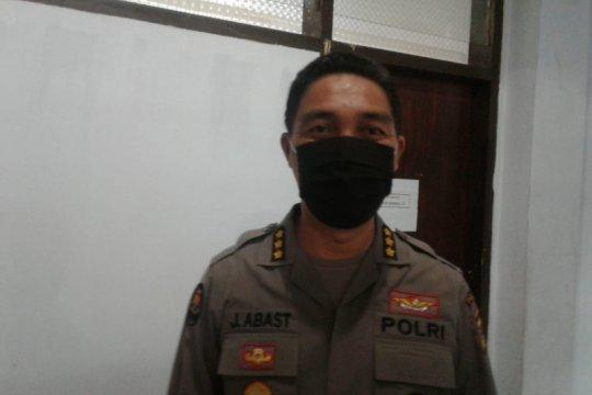 Personel Satgas Aman Nusa diminta jaga kesehatan