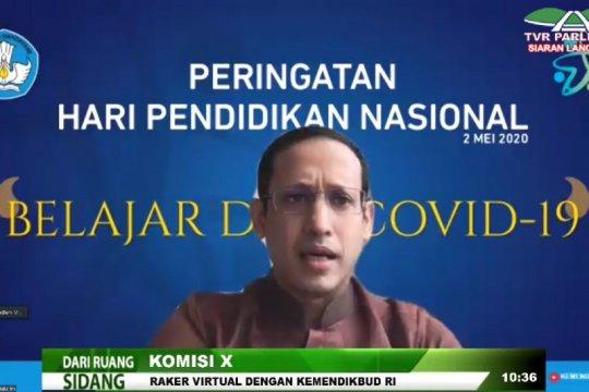 Indonesia butuh banyak guru penggerak