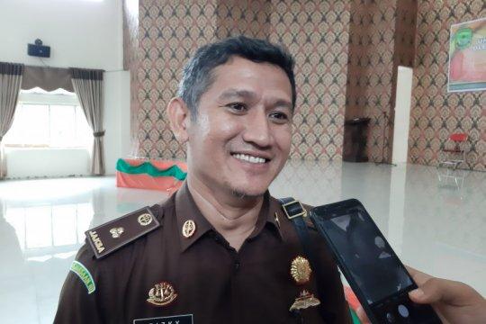 Tangani COVID-19, Pemkot Tanjungpinang minta pendampingan jaksa