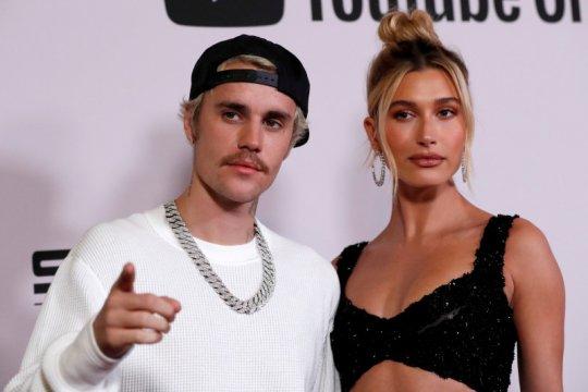 Justin Bieber tuntut 2 wanita yang memfitnahnya 20 juta dolar AS