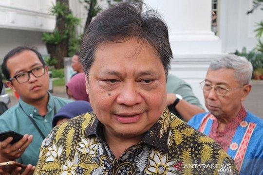 Pemerintah siapkan lahan lumbung padi baru di Kalimantan