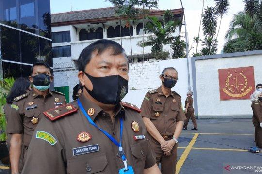 Kejati DKI Jakarta bantu awasi distribusi bansos penanganan COVID-19