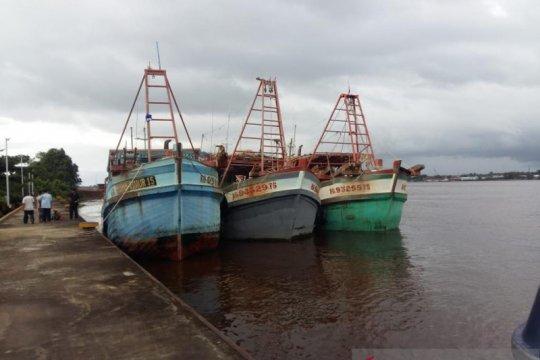 KKP-BKPM bidik investasi sektor kelautan dan perikanan di Maluku
