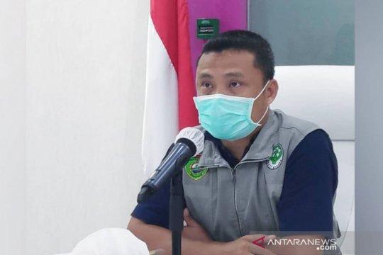 Dua ABK Pertamina asal Makassar positif COVID-19