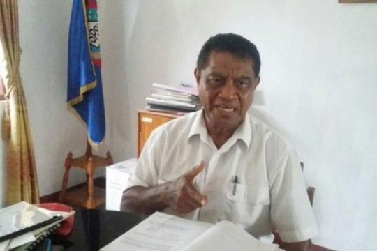 SPSI NTT minta presiden ubah manfaat kartu prakerja