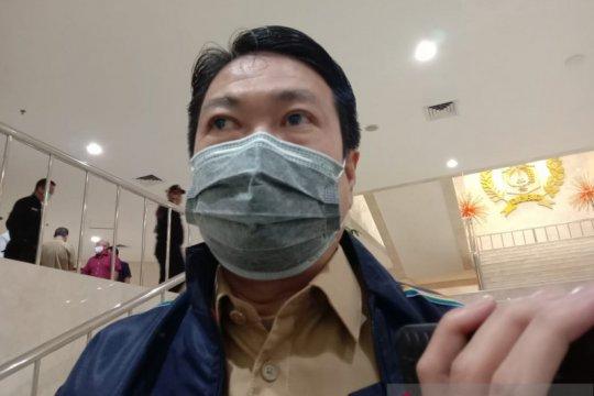Tes massal COVID-19 perkantoran Jakarta tanggung jawab perusahaan