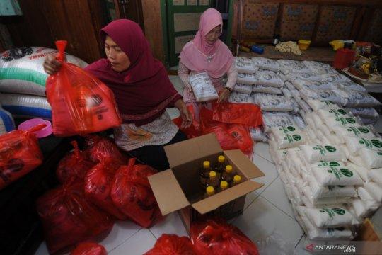 Sumatera Barat alokasikan anggaran Rp507 miliar atasi COVID-19
